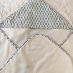 BATHING CAPE DIAMOND