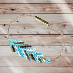 Bracelet CALI