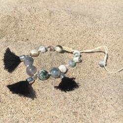 ALDA Bracelet